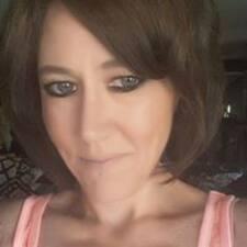 Profil korisnika Perri