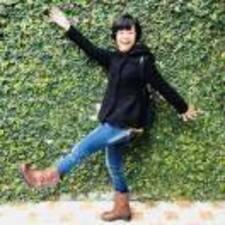 Profil utilisateur de 慕蘋