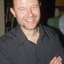 David Kullanıcı Profili
