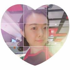 Profil utilisateur de 吴丹