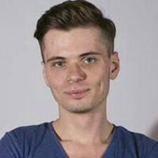Lupașcu User Profile