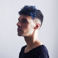 Vasco User Profile