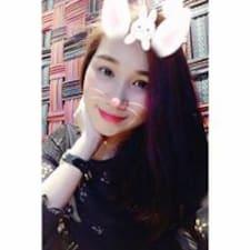 Phuong Lien Kullanıcı Profili