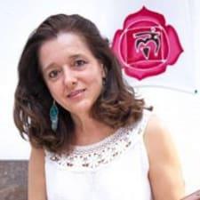További információk Mónica házigazdával kapcsolatban