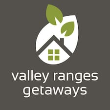 Valley Ranges Getaways est un Superhost.