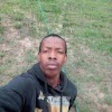 Thembani - Profil Użytkownika