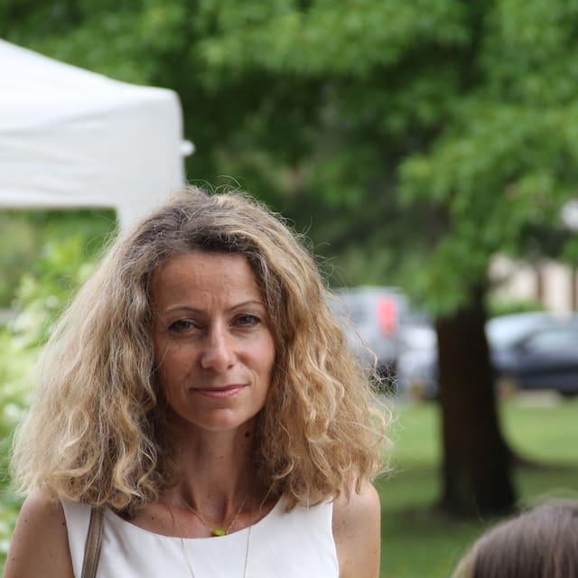 Guide de Nathalie à Mimizan