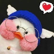 俊吉 User Profile
