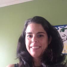 Profil utilisateur de Marie-Lyne