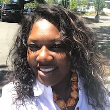 Irma Arnese User Profile