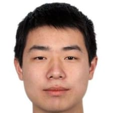 Zili User Profile