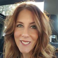 Profil korisnika Kirstie