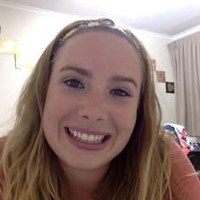Hayley Brugerprofil