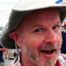 Profil korisnika James Alton