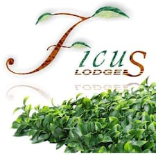 Ficus User Profile