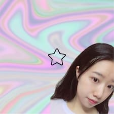 Nutzerprofil von 奕璇