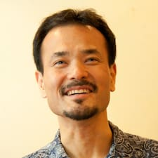 Yasuhiro님의 사용자 프로필