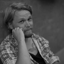 Profil korisnika Lasse