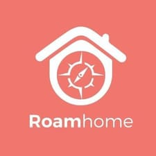 RoamHome User Profile