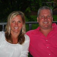 Brian And Dana User Profile