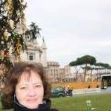 Марина님의 사용자 프로필