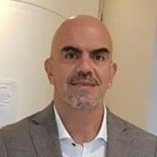Profil korisnika Pedro Luis