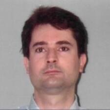 Rosolino - Profil Użytkownika