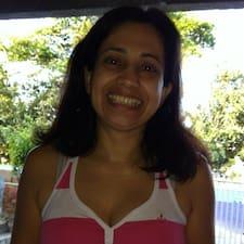 Sirlei User Profile
