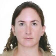 Profil utilisateur de M. Cristina