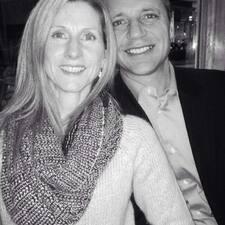 Andrew & Mandy - Profil Użytkownika