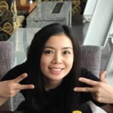 Profil utilisateur de Bông