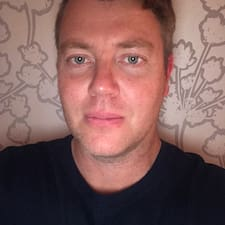 Profil korisnika Janne
