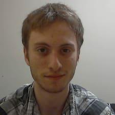 Achinoam - Profil Użytkownika