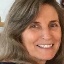 LouAnn User Profile