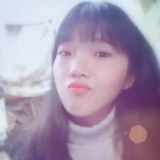 艺梦 User Profile