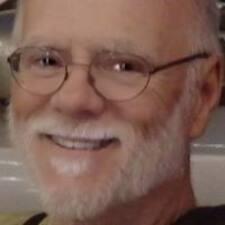 Profil utilisateur de Bernard