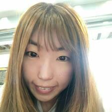 Profilo utente di 瑋筠