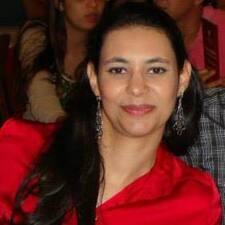 Profilo utente di Adriana