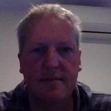 Profil Pengguna Allan