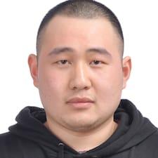 Profil korisnika Yaoyu
