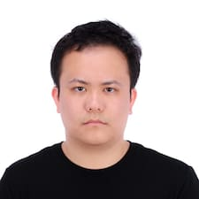 易 User Profile
