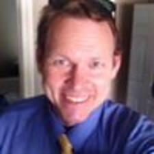 Neal Kullanıcı Profili