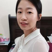 Sooさんのプロフィール