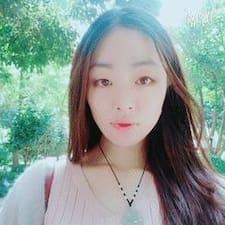 馥瑞 - Profil Użytkownika