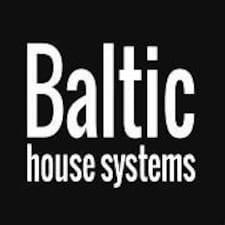 Profil utilisateur de Baltic House