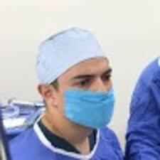 Raul Alfonso - Profil Użytkownika