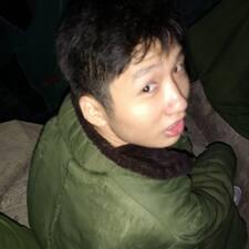 Nutzerprofil von 业昌