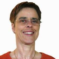 Marie-Pierre Brugerprofil