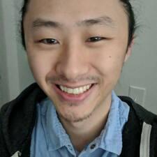 Profil utilisateur de Steven