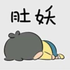 Nutzerprofil von 少鹏